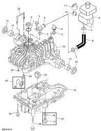 lx255 wiring diagram lx255 database wiring diagram images lx279 wiring diagram lx279 home wiring diagrams