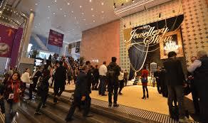 hong kong international jewellery show 2 6 march 2017