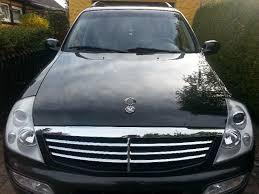 car engine emblem car logo for ssangyong actyon chairman korando kyron rexton car logo on aliexpress alibaba group