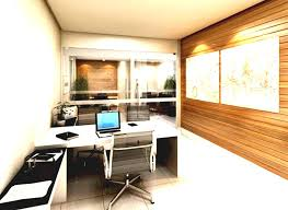 office decor ideas for men. Gallery Of Modern Home Office Ideas For Men With Cool Workdesk And Great Lighting : Decor