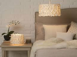 Becca Scott Designs Pin By Becca Wicks On Home Bedroom Taupe Designs