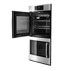 Bosch Unveling Side-Swing Wall Ovens in the Spring! - Appliances ...