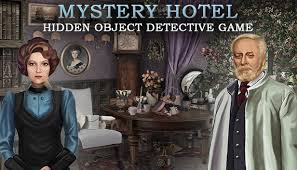 Find the best hidden object games on gamespot, including blue toad murder files: Mystery Hotel Hidden Object Detective Game On Steam