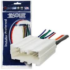absolute coatings amib008quc27u absolute usa h612 7001 radio wiring Automotive Wiring Harness at 70 7001 Wiring Harness