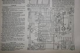 1938 buick wiring diagram tractor repair wiring diagram 72 jeepster mando wiring diagram together 1962 rambler classic engine as well car radio repair