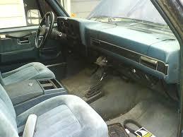 GreyDemoneatr 1989 Chevrolet Blazer Specs, Photos, Modification ...