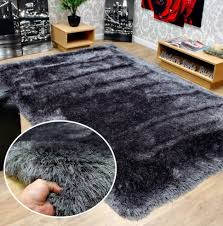 home ideas nice 8x10 area rugs under 100 cool 50 photos home improvement from