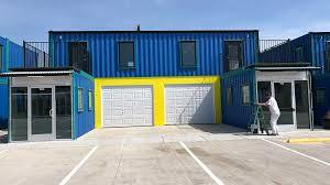 warehouse office space. Warehouse Office Space E