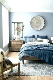 Blue And Grey Bedrooms Invigorate Walls Gray Bedroom Ideas With In Plans 8  ...