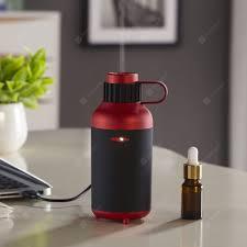 Car <b>Aroma</b> Humidifier Office / Home /Universal Car Humidifier <b>USB</b> ...