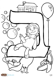 Jewish Coloring Pages For Shabbat Printable Coloring Page For Kids