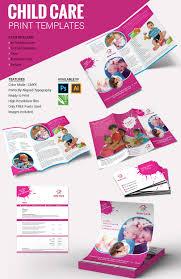 Sample Preschool Brochure Day Care Brochure Examples Brickhost 24a24ea824bc24 23