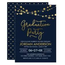 Graduation Party Announcement Graduation Party Invitations Photo Graduation Invitations Ladyprints