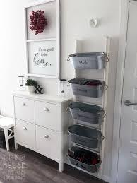 Shoes Cabinet Ikea Best 25 Ikea Shoe Ideas On Pinterest Ikea Shoe Storage  Cabinet