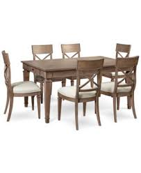 6 kitchen chairs 6 kitchen chairs monton modern extendable dining table in white high gloss
