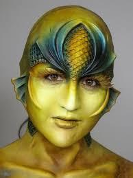 prosthetic makeup prosthetics creature design special fx cinema makeup sfx prosthetics