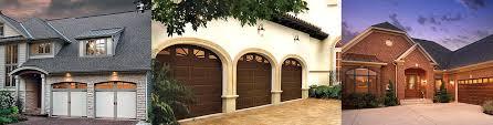 garage doors birmingham al garage door repairs garage door installers birmingham alabama
