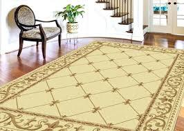 10 x 12 area rug truebelieversghorg area rugs 10 x 12 ikea area rugs 10 x
