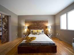 Parent Bedroom Parent Bedroom Designs Bedroompictinfo