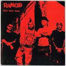 Fall Back Down [Australia CD]