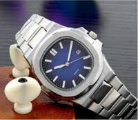 Discount Classic Luxury <b>Dive</b> Watches