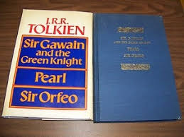 being funny is tough sir gawain and the green knight essay topics sir gawain and the green knight essay topics