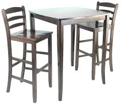 target table and chairs target bistro table bistro table and chair set target bistro table set outdoor zombie cafe table target black dining table set