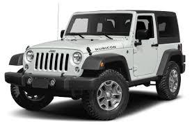 jeep wrangler 2015. 2015 jeep wrangler g