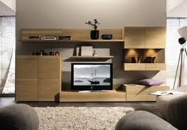 living room furniture design. Attractive Living Room Furniture Design Safarihomedecor