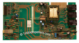 stanley garage doorStanley Compatible Garage Door Opener Parts  Repair Parts