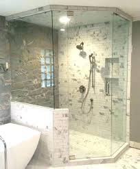 home steam shower room doors a best of enclosures cost
