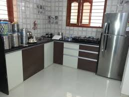 images of kitchen furniture. Modular Kitchen Furniture Images Of W