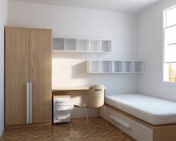 Simple Toddler Boy Bedroom Bedroom Simple Kids Bedroom Daccor That Catch Your Eye Modern Kid