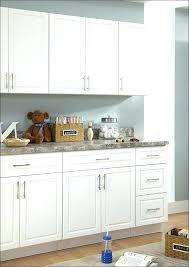 9 inch deep cabinet. Fine Cabinet 9 Inch Deep Cabinet S Upper Cabinets On Inch Deep Cabinet D