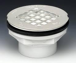 shower base drain shower pan forgot put shower drain first oops shower drain shower base custom