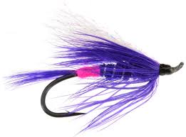 Salmon Fly Patterns Classy Atlantic Salmon Flies Top Fly Fishing Flies Gear At Wholesale