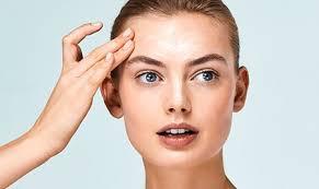 Антивозрастная <b>сыворотка для лица</b> Optimals Age Revive (32477 ...