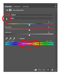 Color Grading In Photoshop 5 Ways To Manipulate Color
