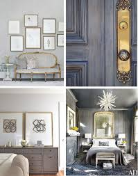 give take a gray master bedroom