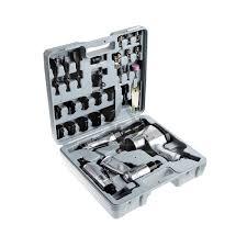 <b>Набор пневмоинструмента Fubag</b> 120103 - купить, цена, отзывы ...