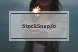 Stock Images Free 21 Amazing Sites With Breathtaking Free Stock Photos 2019 Update
