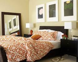 Simple Decoration For Bedroom Decorating A Bedroom Mustard Yellow Bedroom Walls Yellow Bedroom