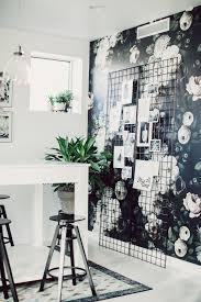 best office wallpapers. Office Tour: Candace Kalasky Of Lovestru.ck Events | Rue Best Wallpapers