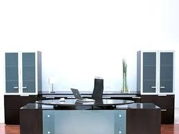 fold away office desk. Full Size Of Fold Down Office Desk Design Glass Black Away Top Corner S
