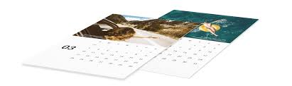 Photo Calander Personalised Photo Calendars Worldwide 45 Off On Online