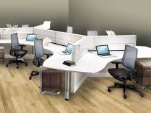 office desk with storage. Fine With Office Desk With Storage Best Of 28 Collaborative Developer Space  Images On Pinterest And With