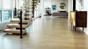 daily maintenance protects your floors but don t forget that polishing your hardwood floors