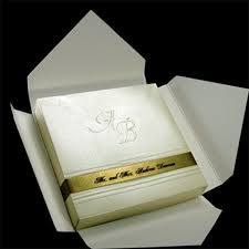 couture wedding invitations set your wedding apart from the How To Start A Wedding Invitation there is absolutely no limit to the possibilities for couture wedding invitations start a wedding invitation business