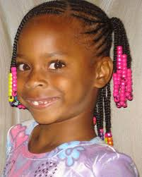Braids For Little Black Girl Hair Style hairstyles for little black girls hairstyle picture magz 3770 by wearticles.com