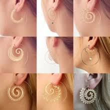 Buy ethnic jewellery and get free shipping on AliExpress.com